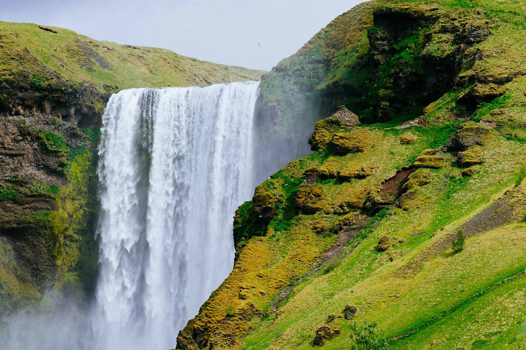 Iceland-Select-1.jpg