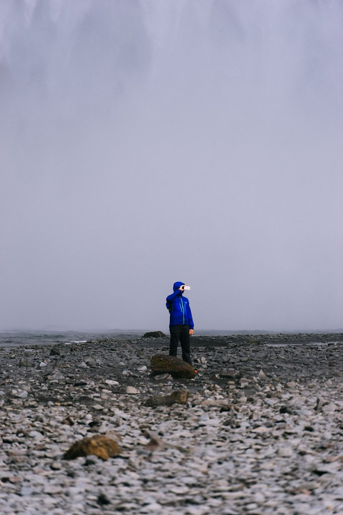 Iceland-Select-2.jpg
