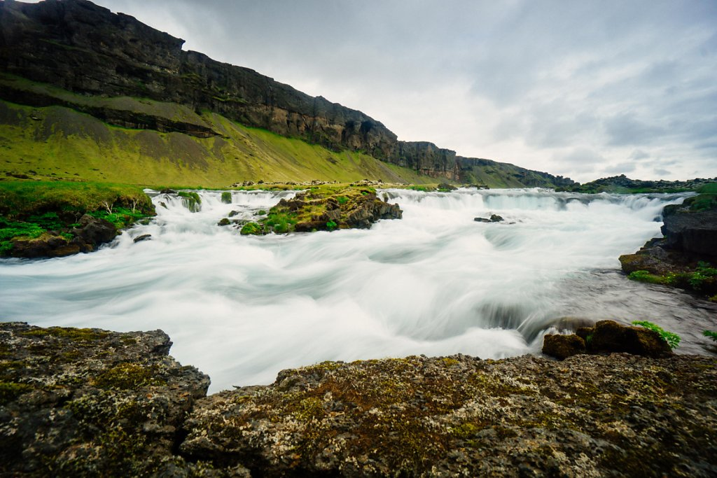Iceland-Select-4.jpg