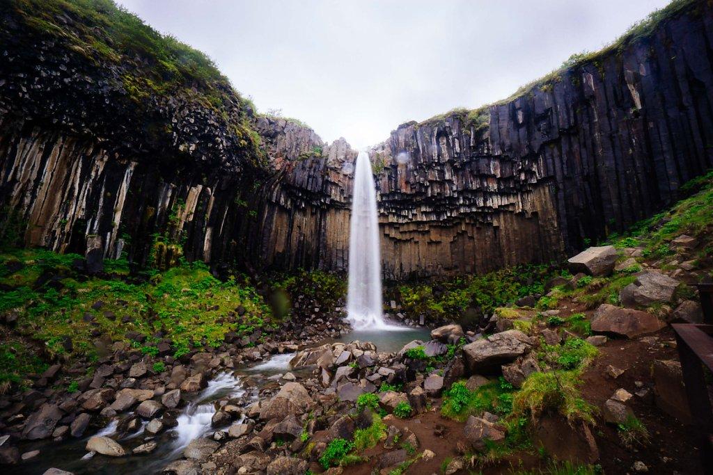Iceland-Select-5.jpg