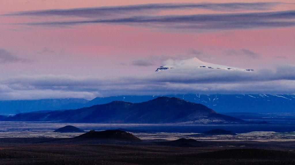 Iceland-Select-10.jpg
