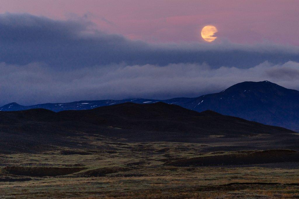 Iceland-Select-11.jpg