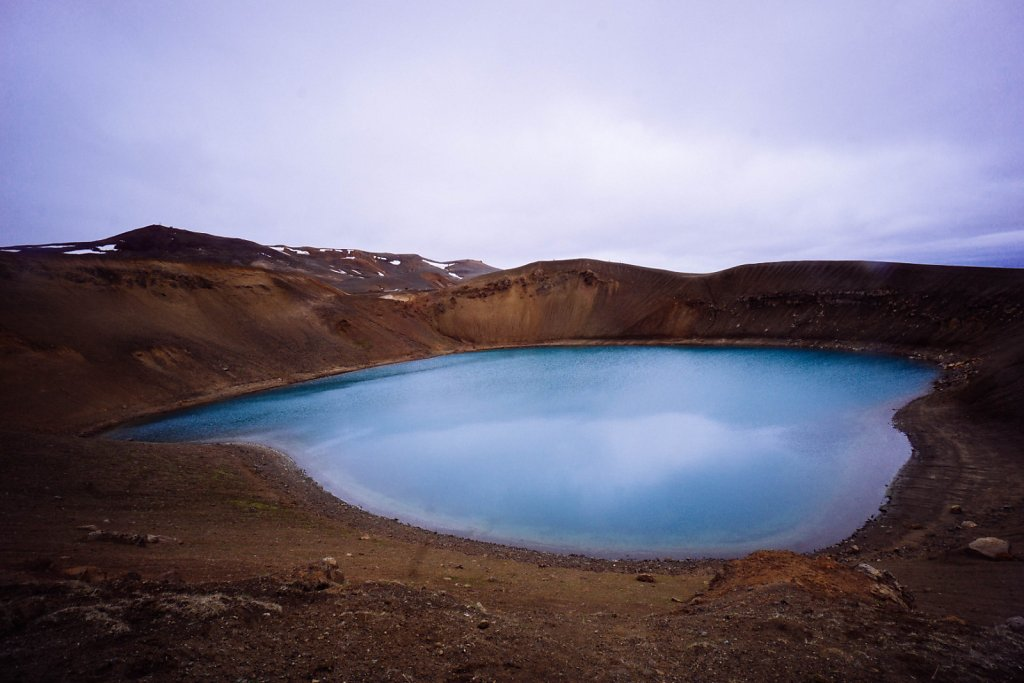 Iceland-Select-13.jpg