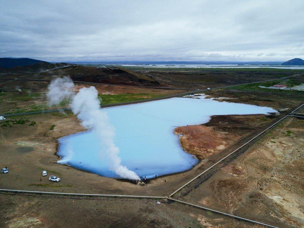 Iceland-Select-14.jpg