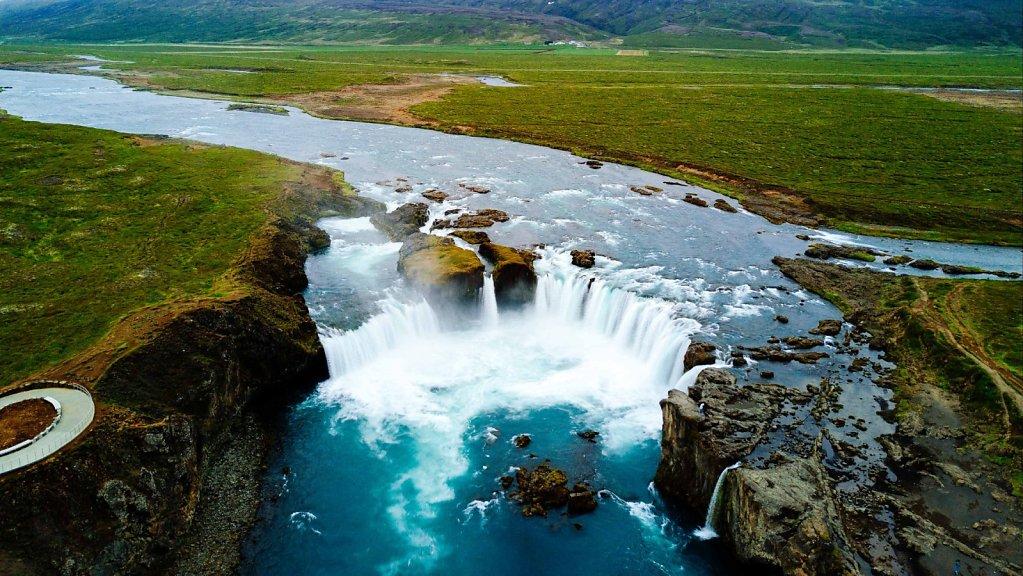 Iceland-Select-15.jpg
