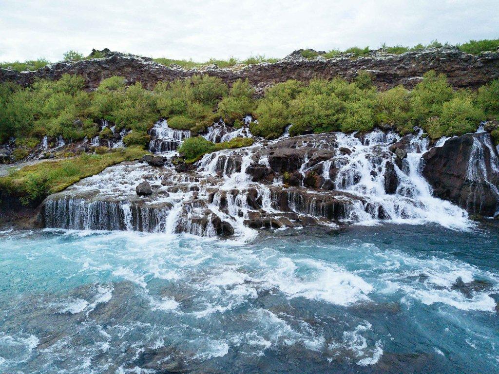 Iceland-Select-20.jpg