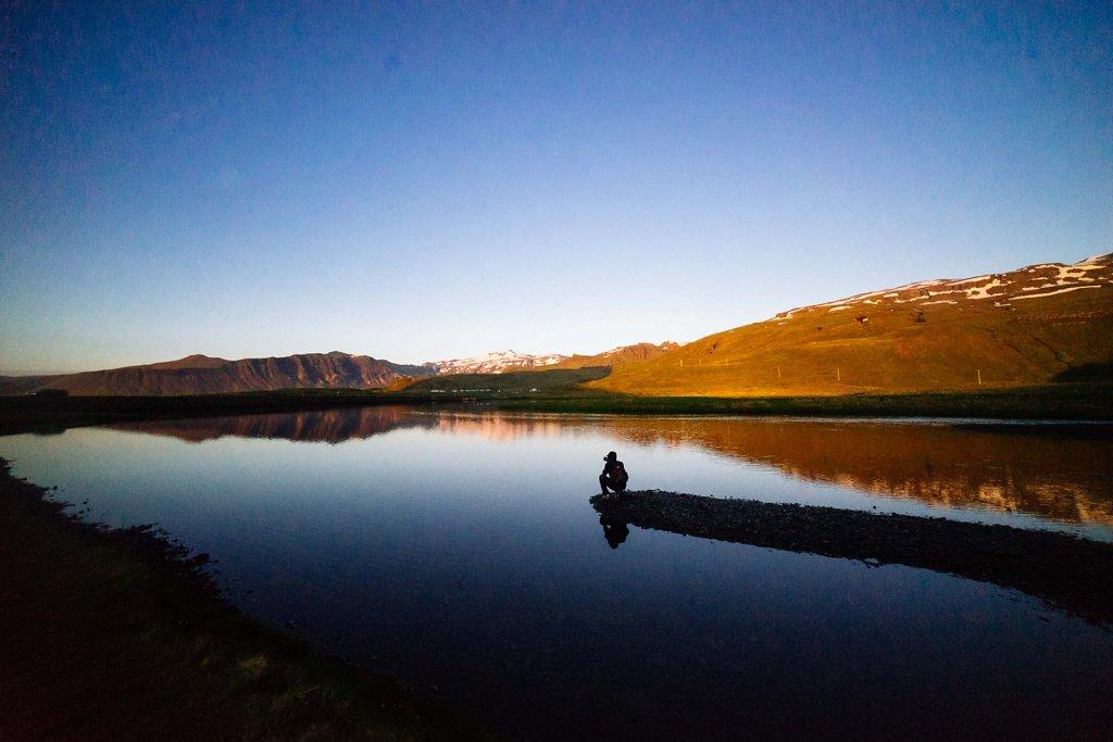 Iceland-Select-26.jpg