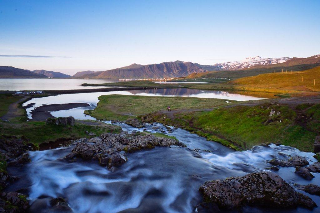 Iceland-Select-27.jpg