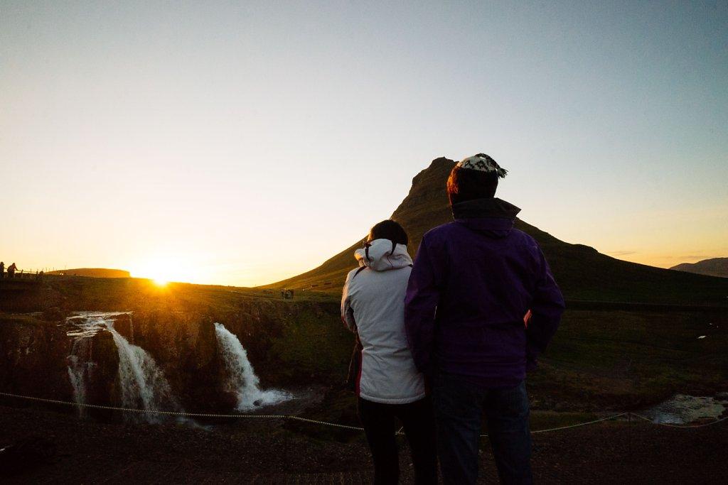 Iceland-Select-28.jpg