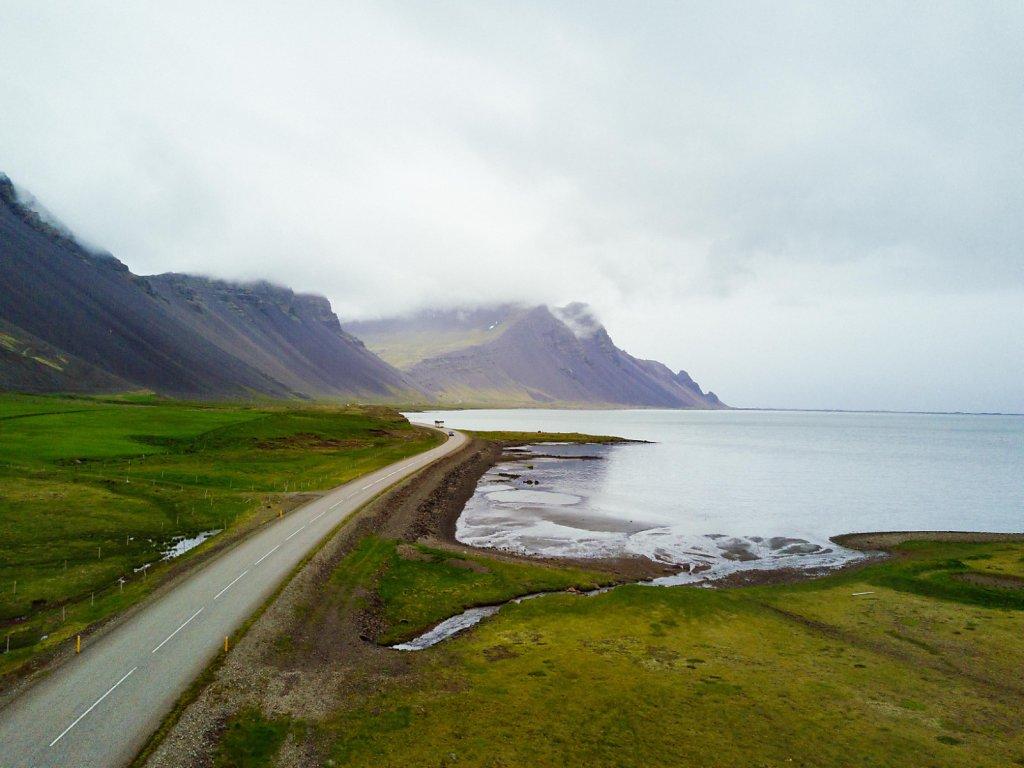 Iceland-Select-6.jpg